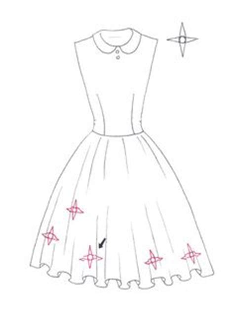 design clothes step by step how to draw dresses oasis amor fashion