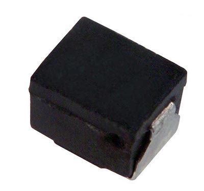 panasonic metal inductor panasonic inductor 28 images panasonic inductor date code 28 images elj qf39njf panasonic