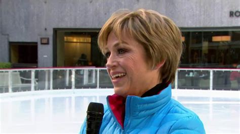how to have dorothy hamill current haircuts dorothy hamill s olympic win iconic bob and signature