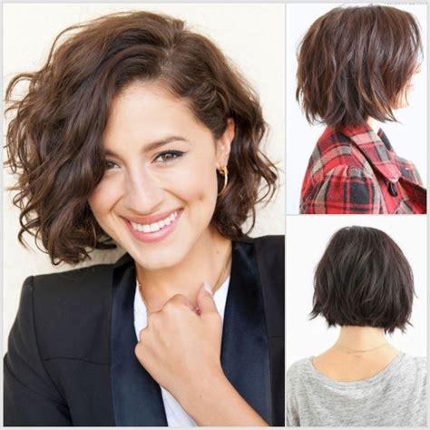 melenas bob 2016 onduladas los peinados que est 225 n de moda moda y sociedad