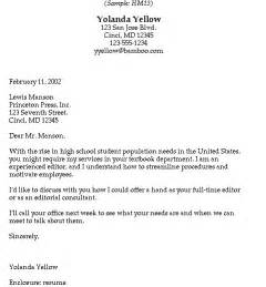 clinical educator cover letter