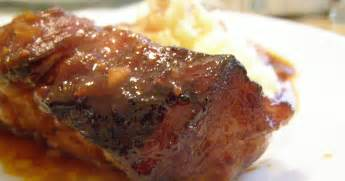baked country style boneless pork ribs calm in the kitchen oven baked country style ribs