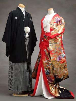 k bridal: [Costumer] color uchikake kimono rental