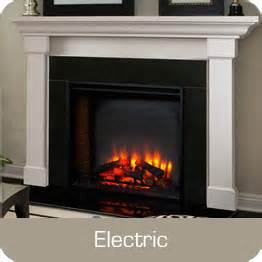 Jo Fireplaces Duncansville Pa by Fireplaces Stoves Inserts Duncansville Pa J O