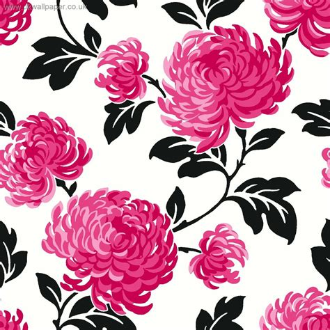 white and pink wallpapers modafinilsale