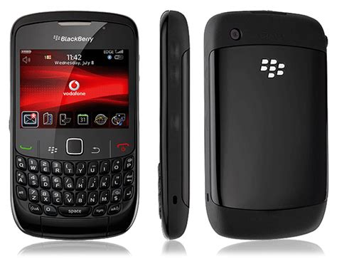 reset hard blackberry 9300 hard reset resete total blackberry curve 8520