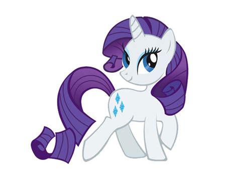 imagenes de unicornios de my little pony im 225 genes y fondos de pantalla de my little pony im 225 genes