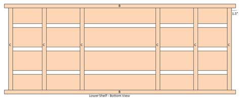 big green egg table plans large with drawers pdf diy big green egg table plans large with drawers