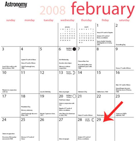 Astronomy Calendar Nasa Astronomy Calendar Pics About Space
