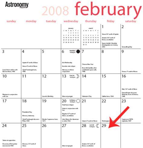 Kalender Astronomie Nasa Astronomy Calendar Pics About Space