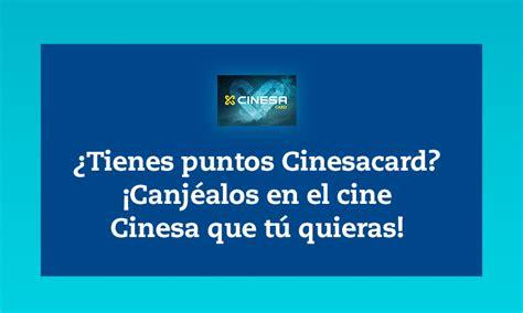 cines zubiarte comprar entradas cines cinesa 183 grancasa 183 cartelera horarios y compra de