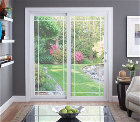 Modern Patio Door Revere Building Products Contemporary Patio Door