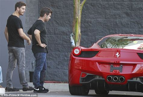 disick buys another as khloe