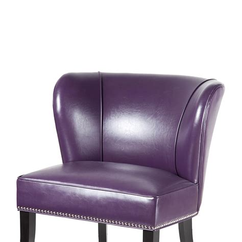 westwood comfort furniture comfort pointe 160 0 madera 28 images armless accent