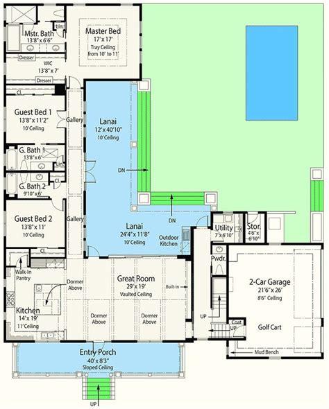 l shaped master bedroom floor plan 25 best ideas about l shaped house plans on pinterest l
