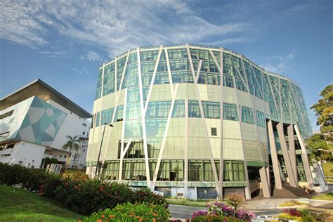 Mba Courses In Singapore by Introducing The Nus Mba Singapore Insideiim