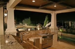 design covered patios outdoor stone patio
