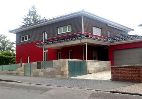 hausfassaden farbgestaltung wohnideen wandgestaltung maler fassadengestaltung f 252 r