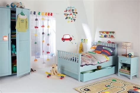 Bathroom Decorating Ideas For Small Spaces by Car Theme Kids Bedroom Ideas Childrens Room