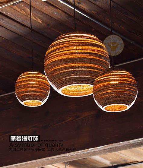 lanterne giapponesi volanti lade cinesi volanti matrimonio fai da te