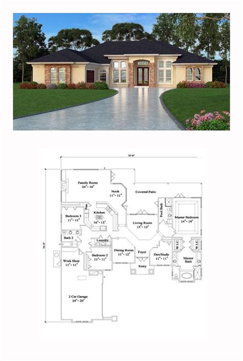 tuscan house designs and floor plans tuscan house designs and floor plans ourcozycatcottage com