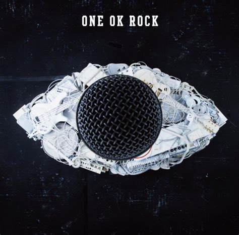 download mp3 album one ok rock one ok rock discography 10 albums 16 singles 0 lyrics
