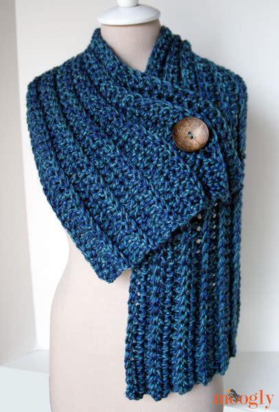 crochet scarf pattern beginner video crochet patterns for beginners scarf