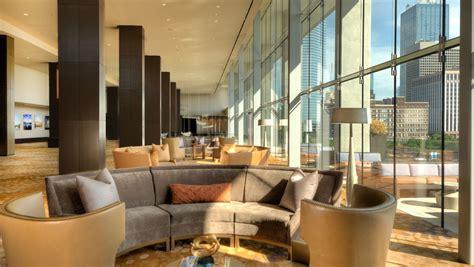 Omni Hotel Gift Card - dallas meeting inquiry omni hotel near dallas convention center