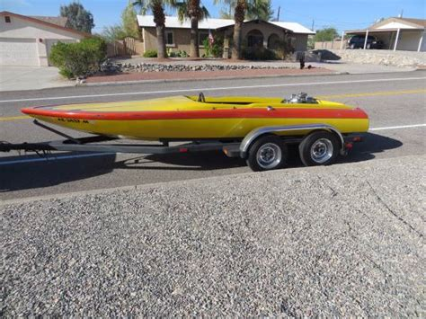 jet boats for sale inland empire nordic jet boat for sale