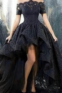 1000 ideas about short corset dress on pinterest