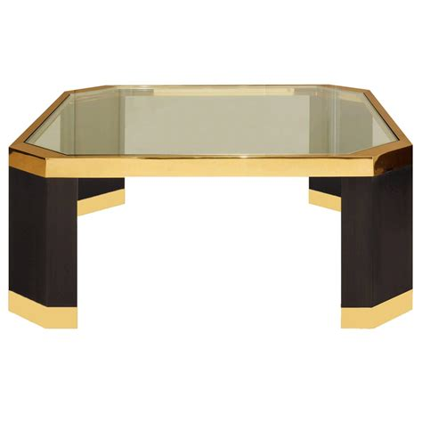 Oval Glass And Metal Coffee Table Oval Glass Coffee Table Oval Shape Glass And Steel Coffee Table With Oval Glass Coffee Table