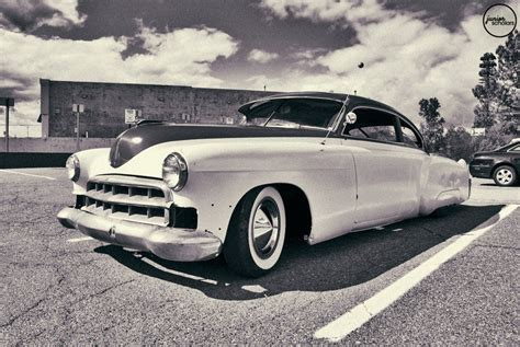 old cars black and white classic cars in black and white photos what are they