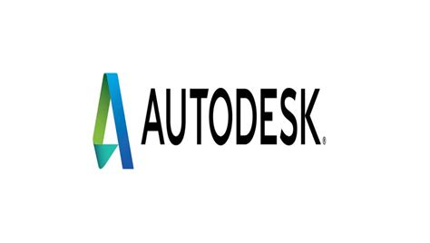 Ato Desk by Spark From Autodesk The Operating System For 3d Printing