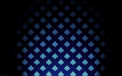 blue pattern royal blue royal wall pattern wallpaper 160