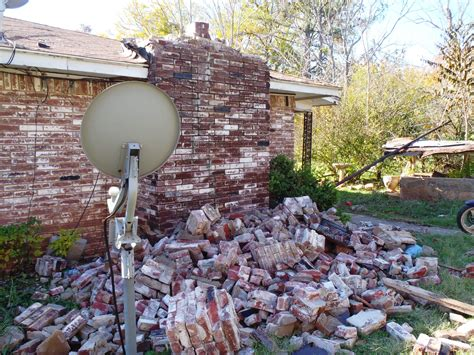 earthquake oklahoma earthquake faults identified in surge of oklahoma quakes