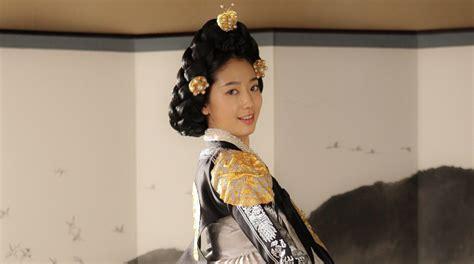 Film Sedih Park Shin Hye | park shin hye the tailors film sejarah tapi seperti dongeng