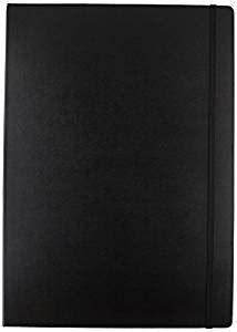 moleskine folio sketchbook a3 moleskine folio sketch book a3 co uk books