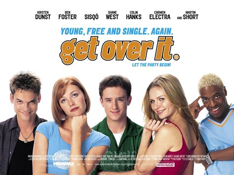 film get it get over it 2 of 2 extra large movie poster image