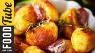 Roast Root Vegetables Jamie Oliver - how to roast root vegetables in the oven jamie oliver