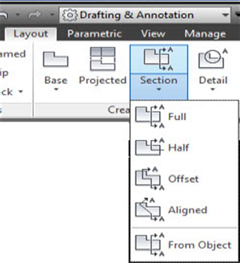 view layout tabs autocad 2012 autocad 2013 inventor 3d model detailing at its best