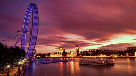 london eye themes desktop hd london street wallpapers dreamsky10 com best