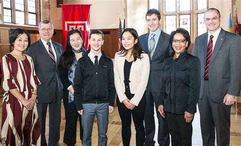Temple Executive Mba Tuition by Tuj Students And Faculty Presented At The Global Temple