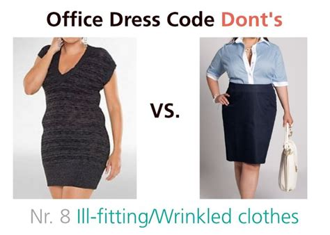 Office Dress Code by 10 Best Clothes For The Office Images On Dress