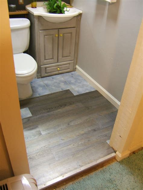 can you fit carpet tiles flooring from nine how to cut tile to fit around