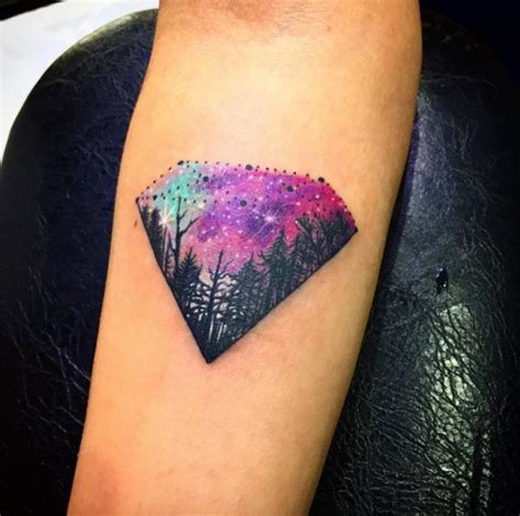 cosmic tattoos 25 best images about tattoos on small