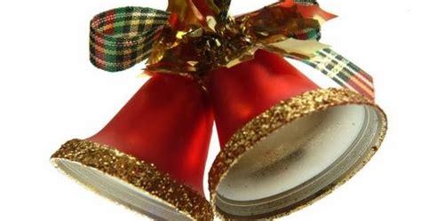 Hiasan Kue Natal membuat kreasi hiasan natal parcel lebaran
