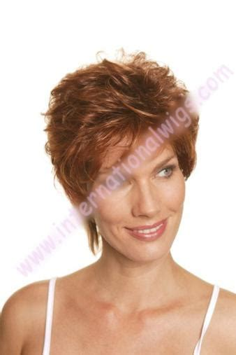 top crown filler short woman human hair wiglets and fillers new pageant maxi wiglet