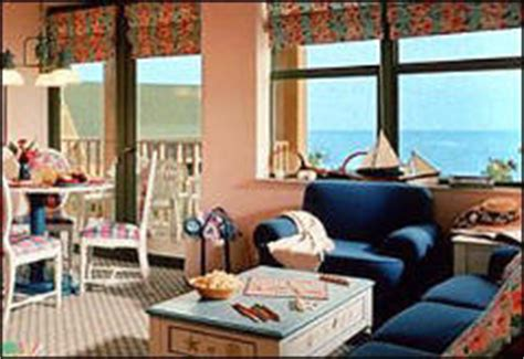 disney vero beach one bedroom villa disney s vero beach resort vero beach florida