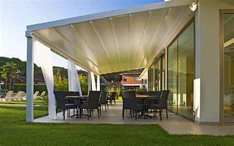 markise 7m baldacchino terrasoverkapping voor horeca en thuis