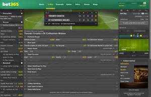 bett 365 bet365 launch new football live betting app bet in play